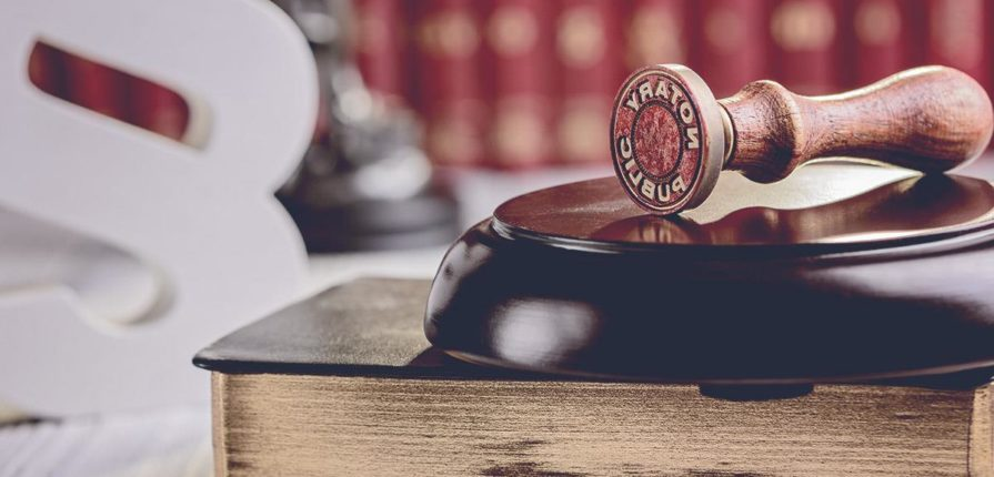 Tips & Advices: Notary Kings Apostille Tips